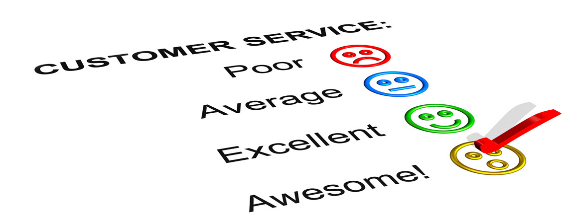Give Better Customer Service to Increase Profits