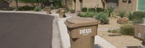 Government Issued Trashcans Opened Up a Whole New Industry